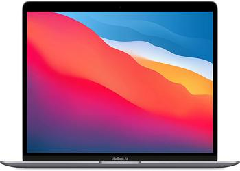 2020 Apple MacBook Air with Apple M1 Chip
