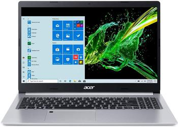 Acer Aspire 5 with HD IPS Display best for scientific computing