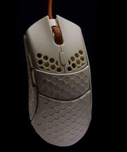 FinalMouse Ultralight 2 Cape Town