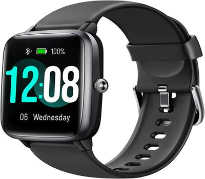 Letsfit Smart Watch and Fitness Tracker
